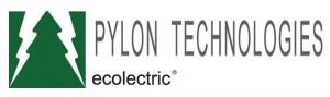 Pylontech Logo