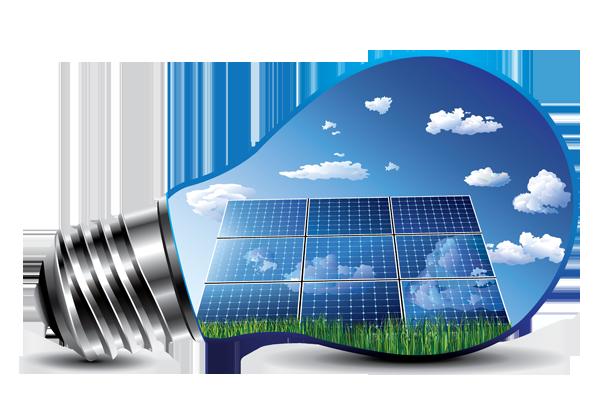 Solar For Residential Premises
